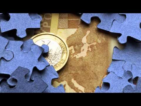 europe finances