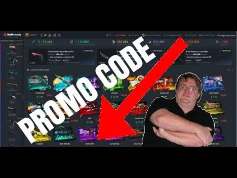 Video No deposit bonus casino slots