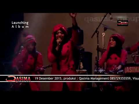 GASSPOLL   QASIMA  Launching Album    YouTube