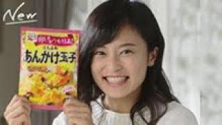 小島瑠璃子 CM ビアードパパ 止まらない篇 http://www.youtube.com/watc...