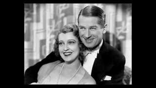 Jeanette MacDonald Sings -  One Hour With You