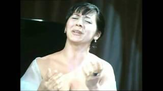 Beatriz Boizan & Johana Simón - Canto a Sevilla (Part 2) - Joaquin Turina.mpg