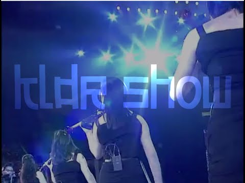 KLDR Show