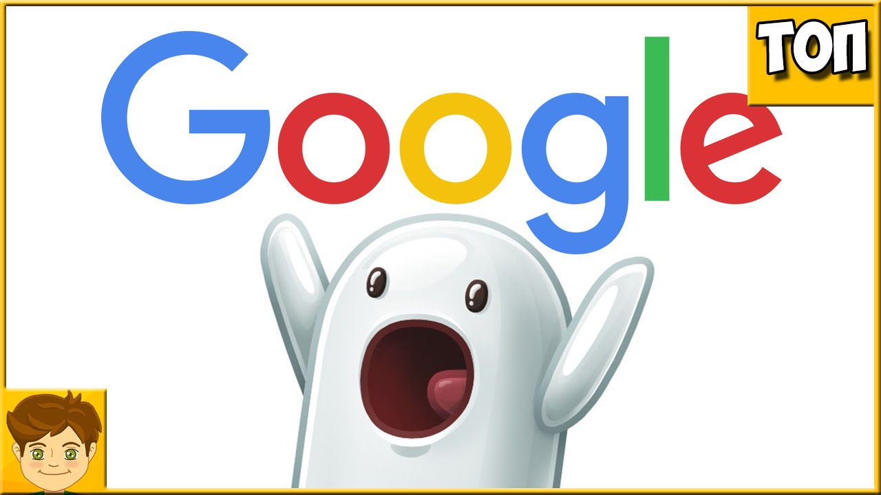google is changing everything Google is changing everything 1 use google to conduct a search what advertisements appear next to the search results answer: advertisements related to the search keyword.