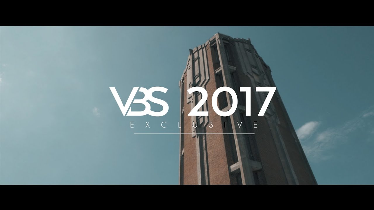 VBS2017 AFTERMOVIE - verlichte botenshow aalsmeer - YouTube