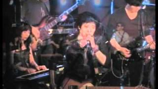 This live performance was played in Club Edge Roppongi in Mitato-ku...