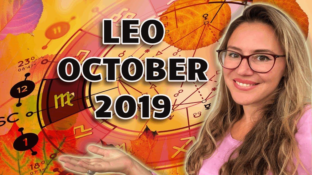 PISCES WEEKLY HOROSCOPES 07-13 October 12222 Tarot/ Astrology CHANGE