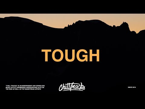 Quinn XCII - Tough (Lyrics) ft. Noah Kahan