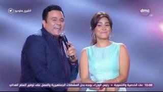 """شيري ستوديو - النجم / محمد فؤاد ... يبدع ويتألق في الغناء """" يا أصلي """""""