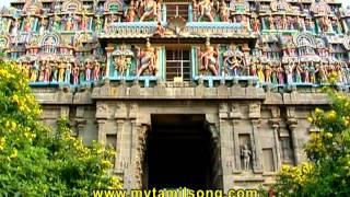 108 Divya Desam | 108 Tirupati | 108 திவ்ய தேசம் | 108 திருப்பதி | Pt 2