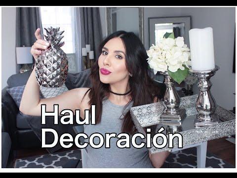 HAUL DECORACION, SALA Y COCINA. CHANDELIER, LUCES EN EL TECHO, LAMPARAS, VELAS. ETC.