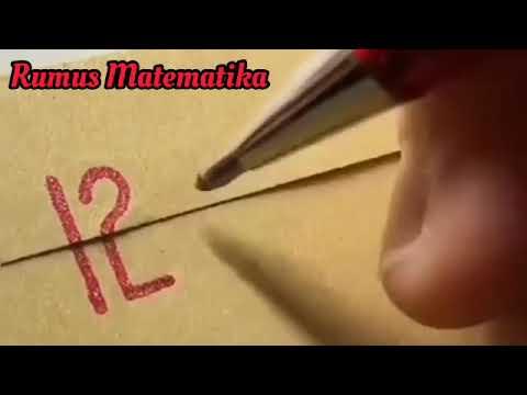 14/03/2019· endingnya nggak terduga pasti. Rumus Matematika I Love You Youtube