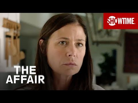 'Don't Tell Them Anything About This Morning' Ep. 3    The Affair  Season 4