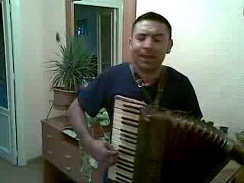 Sorinel Ramnicu Sarat -fratii mei 0765463293