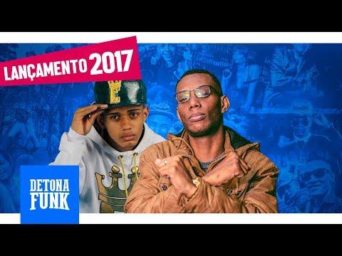 MC 7Belo e MC GW - Vai no Chão Com o Copo na Mão (Prod. DJ André Mendes e TH Detona)