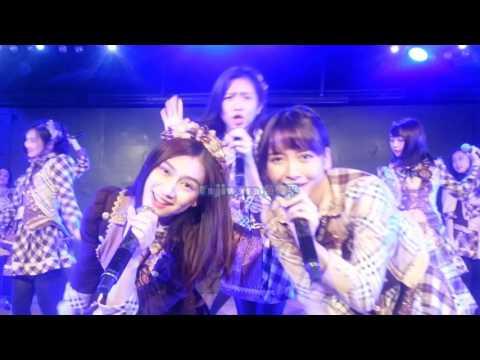 JKT48 - Idol No Ouja