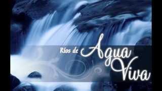 Joyabaj   Vol 1 Rio De Agua Vida   Completo 2014