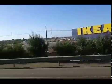 Ikea Zenata 1809 Youtube