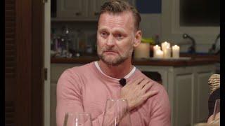 Niclas Rodhborn om olyckan som förändrade hans liv - Vinnarskallar (TV4)