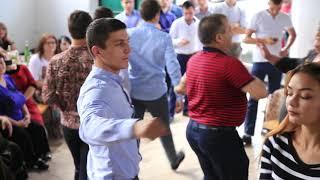 Свадьба в Дагестане смотреть до конца