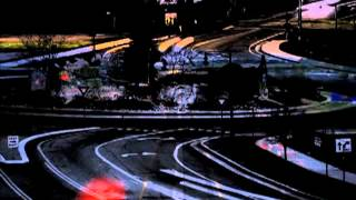 Sasha - Cut Me Down (Jay Storic Remix)
