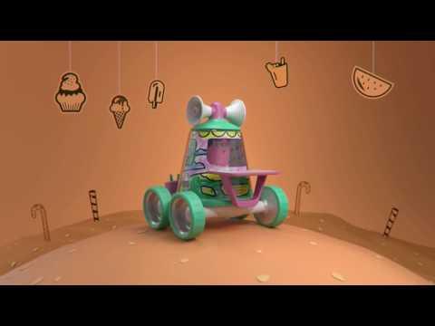 5 Best Smart Toys For Kids