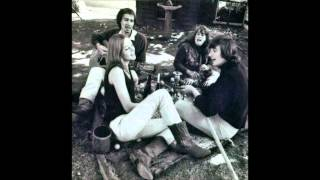 The Mamas & The Papas ~ Creeque Alley  (HQ)