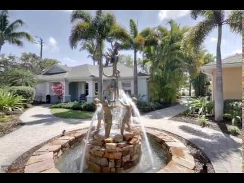 White Sands Treatment Center | Fort Myers, FL | Treatment Center