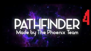 Pathfinder [episode 4] Rhubarb Pie