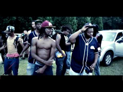 Numbers Video ft Fifth Av Henny and Fonzy