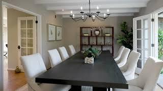 20 Alston Place | Montecito