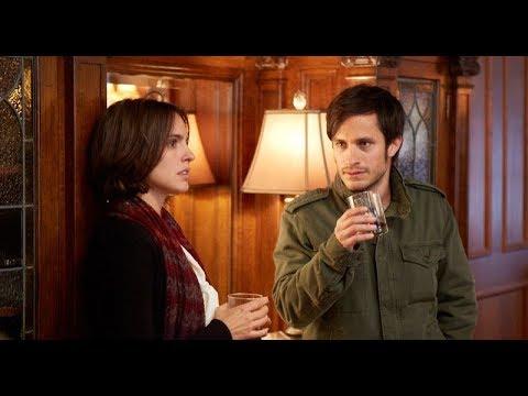 Me estás matando Susana - Trailer (HD)