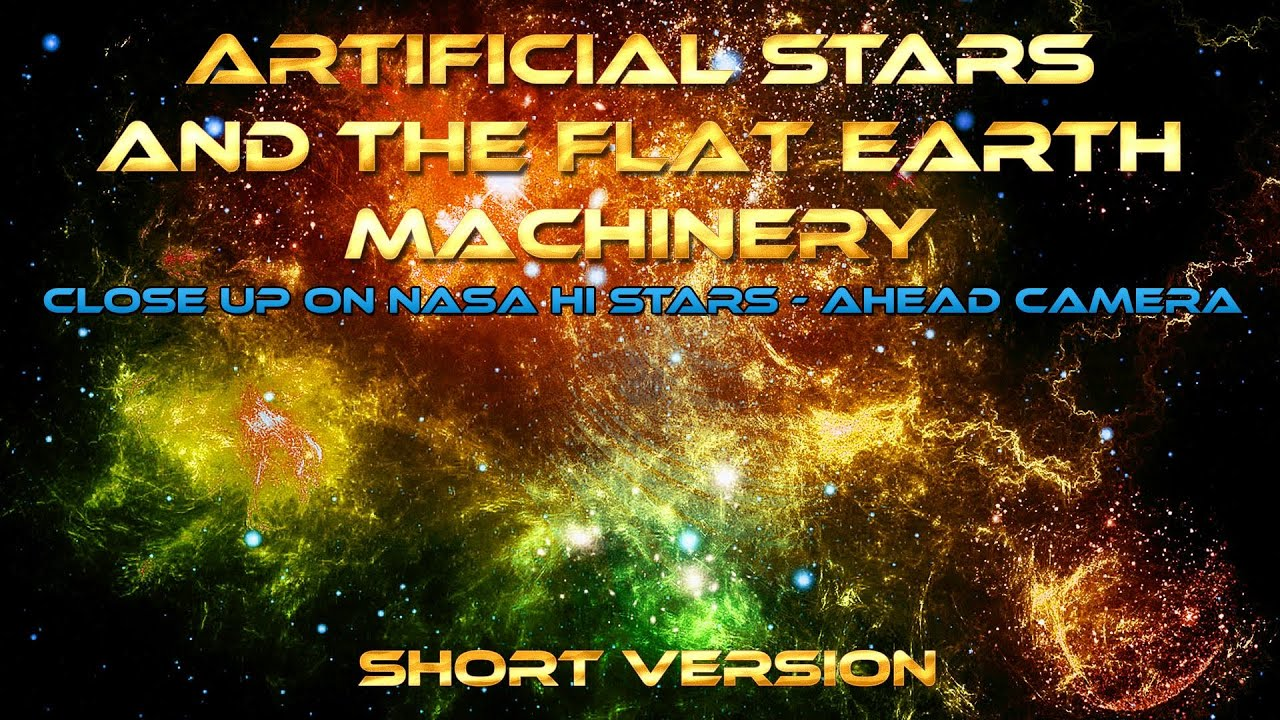 Artificial Stars and the Flat Earth Machinery - Short Version