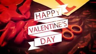 видео Романтический сюрприз любимому человеку