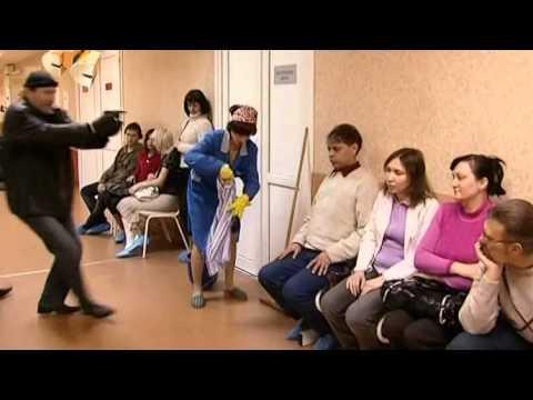 подработка для женщин в свободное время москва