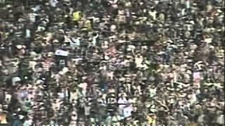 Campeonato Brasileiro da Série C 2012: Treze 3x1 Guarany de Sobral-CE