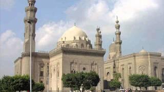 **Rare & Unique** Bangla Waz & Dua (2) Shaikhul Hadith Allama Nur Uddin Gohorphur R.A.
