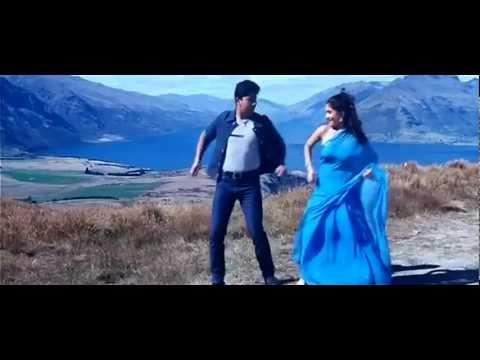 Jab Tujhe Maine - Pyaar Ishq Aur Mohabbat  (HD 720p)