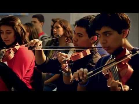 elapa-magnet-orchestra-&-choir-music-video