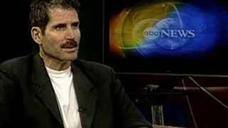 John Stossel -  Why I Did It