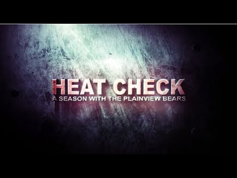Heat Check: A Season with the Plainview Bears - Episode 6