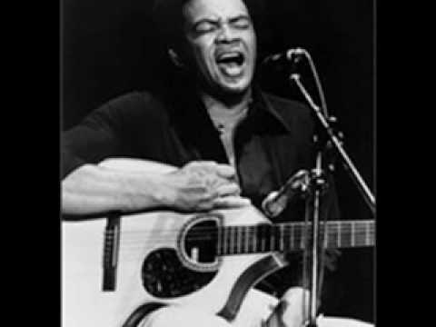 Bill Withers  Aint No Sunshine When Shes Gone Original + Lyrics