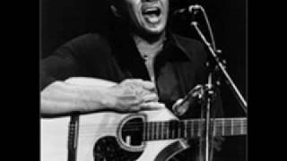 Bill Withers - Ain
