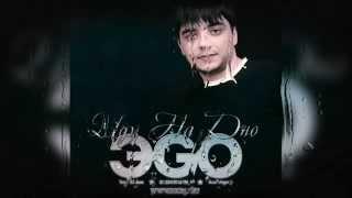 ЭGO - Иду на дно