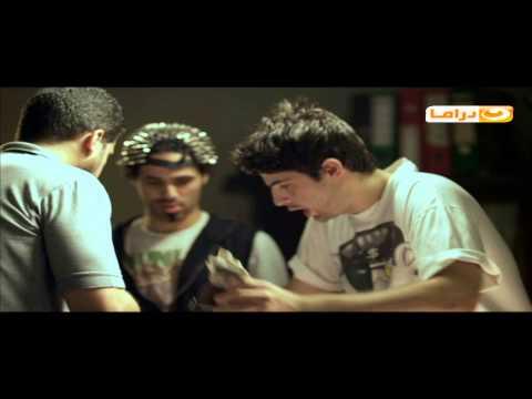 Episode 15 - Shams Series | الحلقة الخامسة عشر - مسلسل شمس