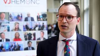 Surveying clinician practices on MRD utilization for myeloma