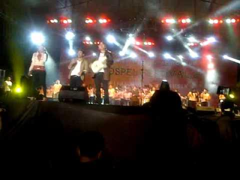 Novita Dewi - Judika  (Open The Eyes Of My Heart)