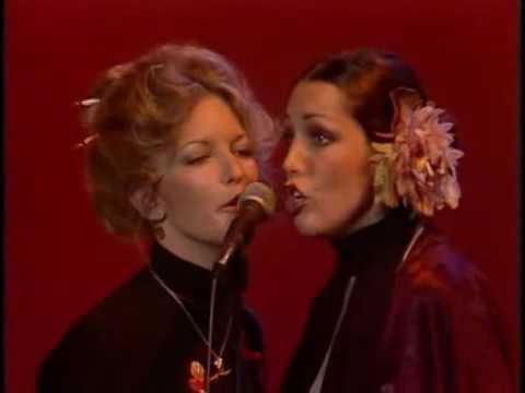 Leo Sayer -  You make me feel like dancing (Disco -1976)