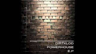 Dirtklod - Rock steady (instrumental)