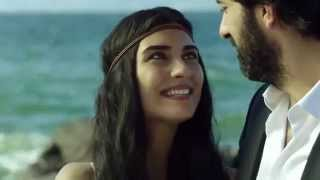 Omer Elif Love Is All